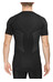 Odlo EVOLUTION LIGHT Shirt s/s crew neck Men black